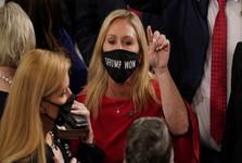 یک نماینده جمهوریخواه کنگره برکناری بایدن به اتهام فساد را کلید زد!