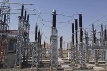 بخش خصوصی در ایجاد پست برق 132 کیلوولت خوی مشارکت می کند