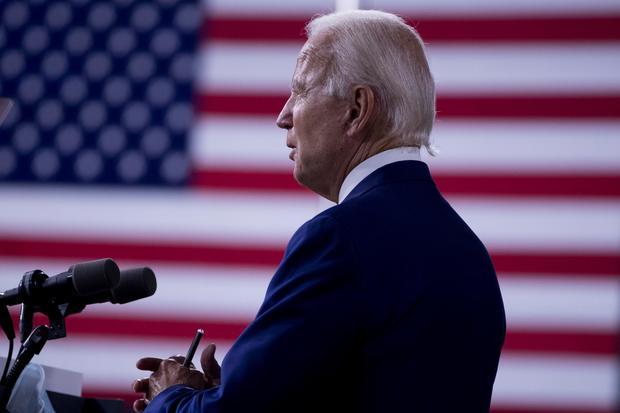 یک استاد آمریکایی: ایالات متحده باید آماده لغو برخی تحریم ها باشد/ بازگشت به برجام از اولویتهای کاخ سفید است/ دولت بایدن نمیخواهد ضعیف به نظر برسد