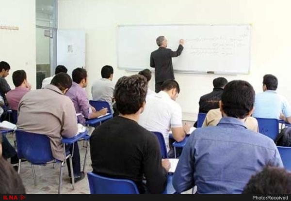سیاستهای آموزش عالی ساماندهی با هدف ارتقای کیفیت است