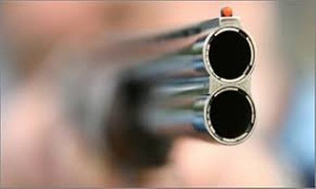 آخرین جزئیات تیراندازی در سیرجان تشریح شد