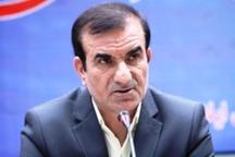 فرماندار ایلام بر لزوم تنظیم بازار در آستانه نوروز تاکید کرد