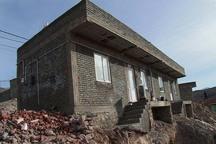 آموزش مبانی تخصصی مسکن روستایی در قزوین آغاز شد