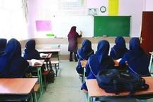 107 کلاس و 111 کارگاه جدید در کهگیلویه و بویراحمد نیاز است
