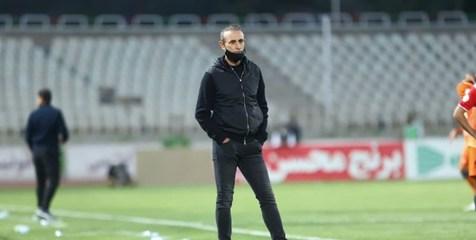 گل محمدی فهرست مدنظرش را به باشگاه ارسال کرد
