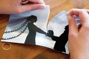 چگونه «طلاق» و «ازدواج مجدد» را به فرزندمان توضیح دهیم؟