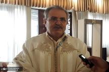 وزیر امور دینی سابق تونس: در جهان اسلام امام خمینی(س)  ایده بیداری را مطرح کرد