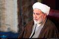 تأیید صلاحیت آیتالله یزدی و یک نامزد دیگر برای انتخابات خبرگان قم