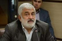ضعف اطلاع رسانی بیمه روستایی را کند کرده است