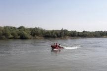اجساد 2 جوان مفقودی در زرینه رود میاندوآب پیدا شد