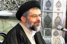 موشک های حزب الله آماده پاسخگویی به شرارت های آمریکاست