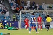 فوتبال ایران تخته گاز تا نابودی؛ رقبا دربست تا بهشت؟!