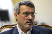 بیبیسی فارسی در پروژه تروریسم اقتصادی مشارکت دارد