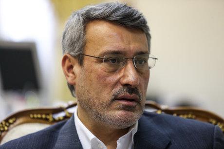 دروغ وقیحانه ایران اینترنشنال برای تخریب روابط عراق و ایران