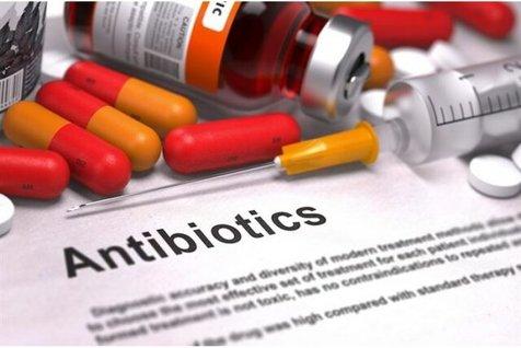 مصرف بیرویه آنتی بیوتیک چه عوارضی دارد؟