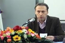 لزوم حفر10حلقه چاه جدید آب شرب در استان قزوین
