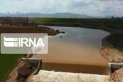 ۶۳ طرح آبخیزداری دهه فجر در ایلام بهره برداری می شود