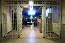 اخبار ورود مواد مخدر به زندان یزد را سایت های معاند، ناقص انتشار دادند