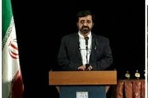 726 طرح و پروژه عمرانی،اقتصادی دراستان اردبیل افتتاح می شود