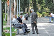 عدم توزیع عادلانه خدمات، بروز مشکلات کارگری را بدنبال دارد  وجود 74 هزار نفر بازنشسته در استان