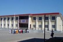 اتمام بازسازی مدارس مناطق زلزلهزده تا پاییز امسال