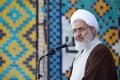 امام جمعه قزوین: یکی از فتنه ها برای ایران ایجاد شک و شبهه در مورد حقوق زنان است