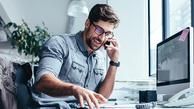 10 مهارتی که برای راه اندازی کسب و کار به آن نیاز خواهید داشت