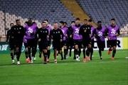 ترکیب تیم منتخب فصل لیگ ستارگان قطر