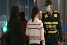 ویروس کرونا باعث هجوم مردم هنگ کنگ به فروشگاه ها شد