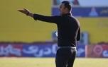 پاداش عجیب به بازیکنان پس از صعود تاریخی ایران به جام جهانی 1998