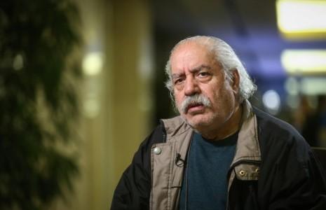 انتقاد بازیگر پیشکسوت از دستمزد بالای نوید محمدزاده