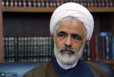 مجید انصاری: نامه روحانی به رهبری راه را برای تصویب FATF باز کرد