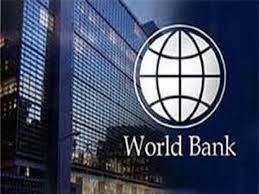 رسوایی بانک جهانی برای ضربه زدن به کشورها
