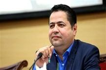 همایش اقتصادی کشورهای عضو اکو در اردبیل برگزار می شود