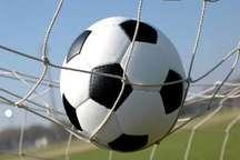 نگاهی به بازیهای نمایندگان فوتبال تبریز در هفته 29 لیگ دسته یک