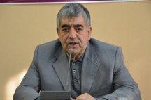 نماینده مجلس: اقدام دولت در برابر آمریکا خواست مردم ایران است