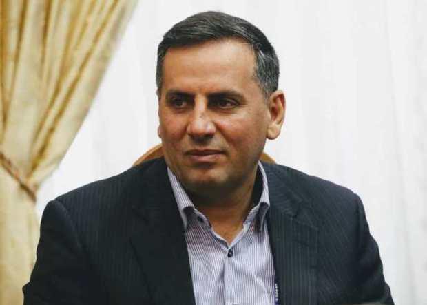برنامه های هفته روابط عمومی در فارس اعلام شد