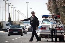 اورژانس اهواز خواستار رفع توقیف 2 آمبولانس از سوی پلیس شد