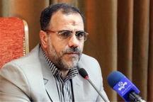 گفتمان دیپلماسی صلح طلبانه ایران در برجام متبلور شد