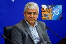 آغاز فرصت هفت روزه استعفای داوطلبان انتخابات از فردا جمعه