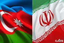 افزایش آمار سفر شهروندان جمهوری آذربایجان به ایران