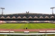 ورزشگاه آزادی میزبان بازی های تیم ملی شد