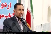 دو سوم اتباع خارجی مقیم ایران مجاز هستند