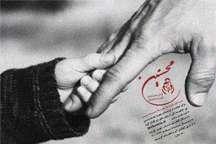 افزایش سه برابری حامیان طرح محسنین در ماه مبارک رمضان در اردبیل