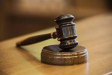 نظر یک حقوقدان در مورد اعدام یک فرد به دلیل تکرار شرب خمر