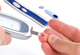 آشنایی با نشانه های پنهان دیابت