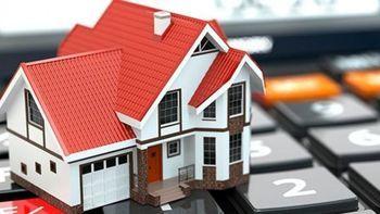 با وام مسکن چند متر خانه می شود خرید؟