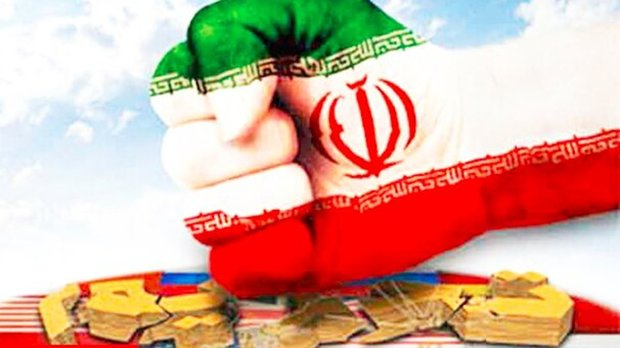لغو تحریمهای تسلیحاتی ایران چه آثاری خواهد داشت؟