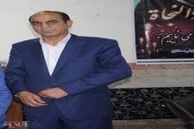 نماینده مردم خرم آباد: کمیسیون آموزش و تحقیقات مجلس چالش ها و موانع آموزش و پرورش را بررسی خواهد کرد