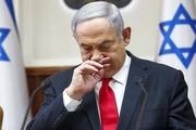 چرا نتانیاهو نگران توافق بایدن و ایران است؟